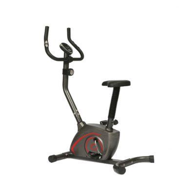 Exercise Bike HM-2011