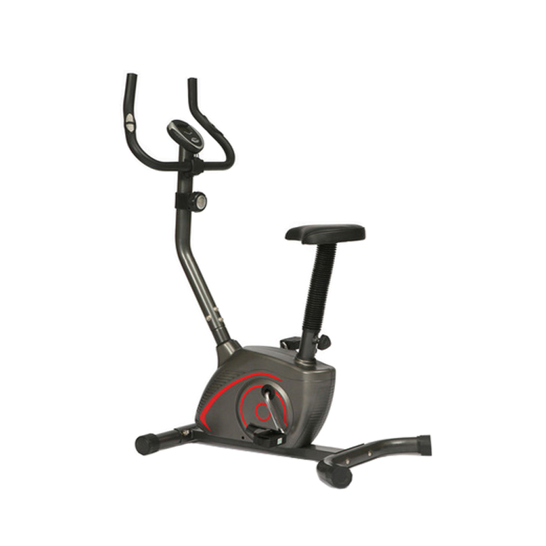 Exercise Bike HM-2011