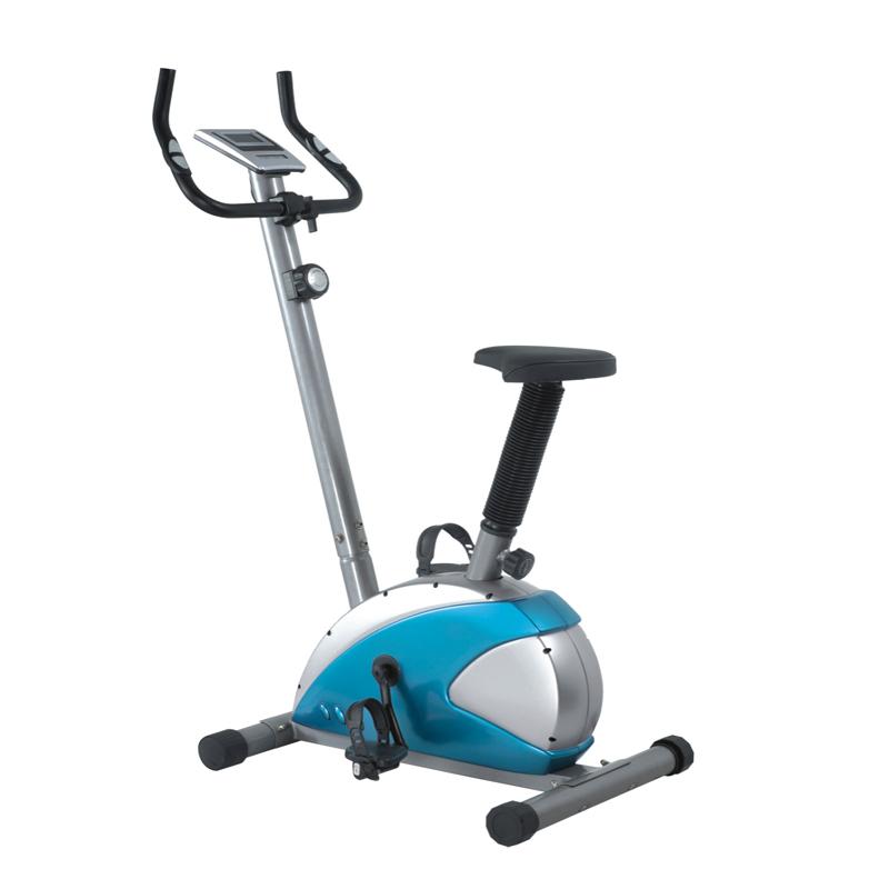 Exercise BIke HM-2560