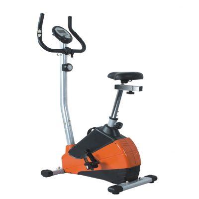 Magnetic bike HM-2730