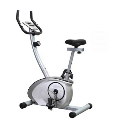 Magnetic Exercise Bike HM-2760