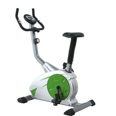 Magnetic Exercise Bike HM-2770