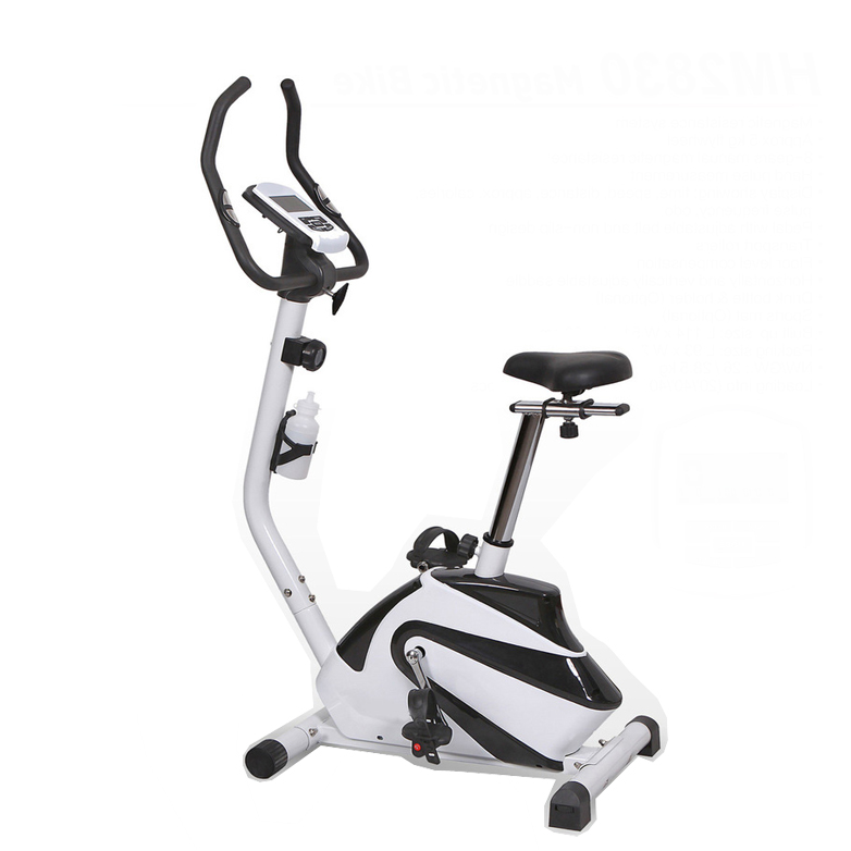 Magnetic Exercise Bike HM-2830