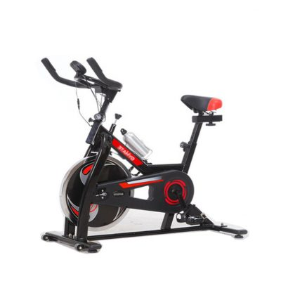 Spinning bike HM-4643