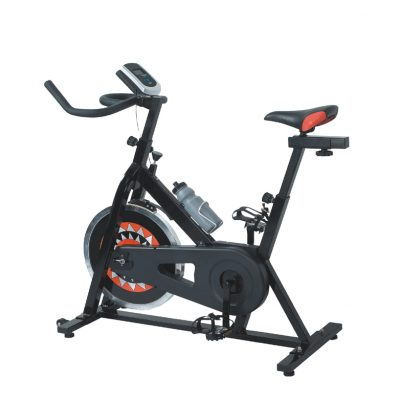Spinning bike HM-4650