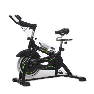 Spinning Bike HM-4670