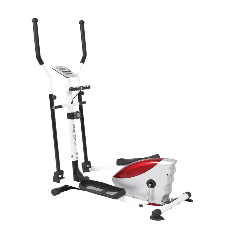 Elliptical trainer HM-8007