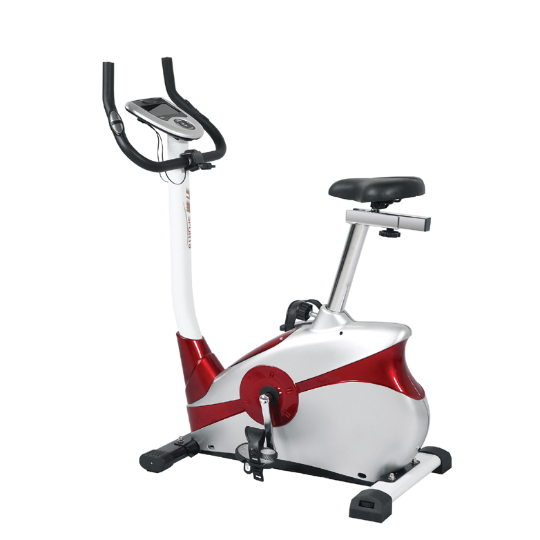 Ergometer Exercise Bike HM-2015