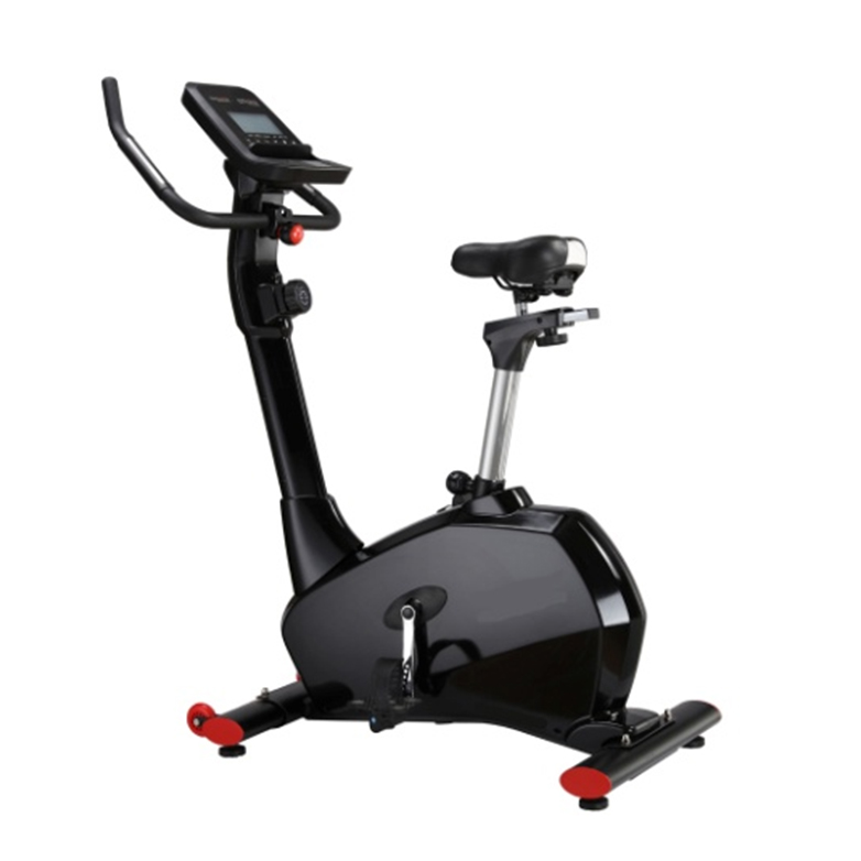 Light Commercial Upright Bike HM-2128
