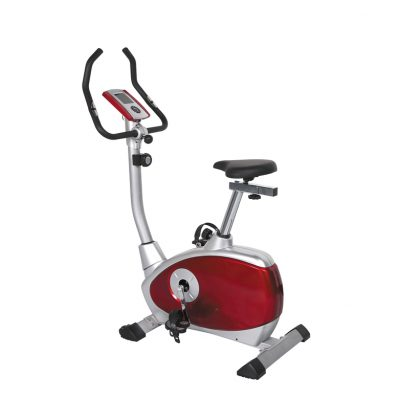 Magnetic Exercise Bike HM-2720