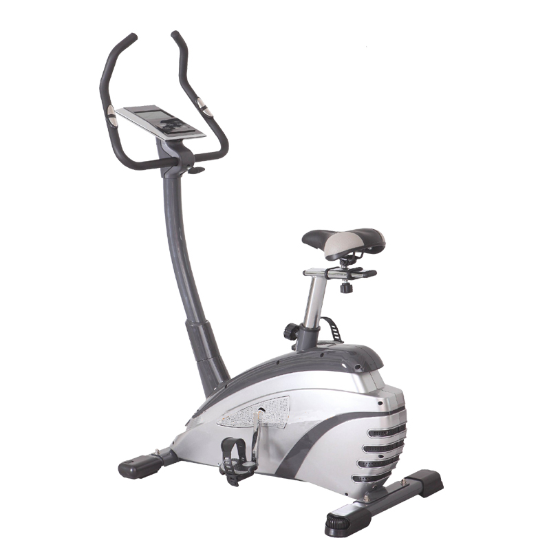 Exercise Bike For Home Workout HM-2850