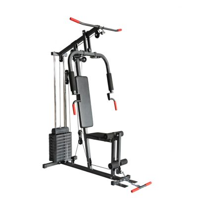 HOME GYM HM-380