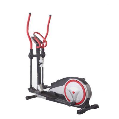 Elliptical trainer HM-8013