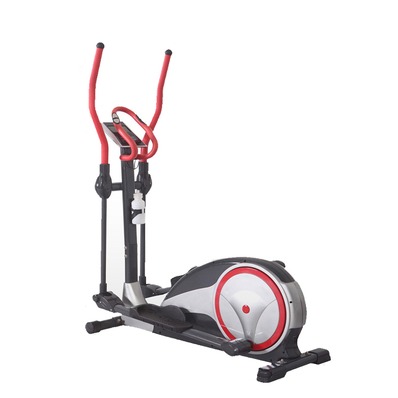 Elliptical Trainer CardioPower HM-8013
