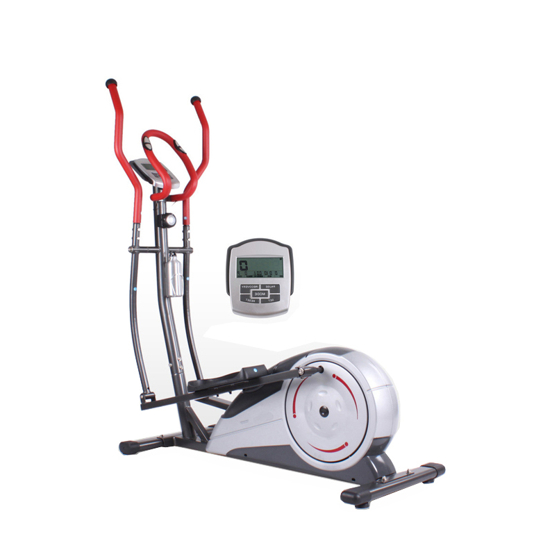 Elliptical Trainer CardioPower HM-8014