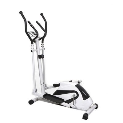 Elliptical Machine Trainer, Exercise Training Machine for Home Use HM-8019