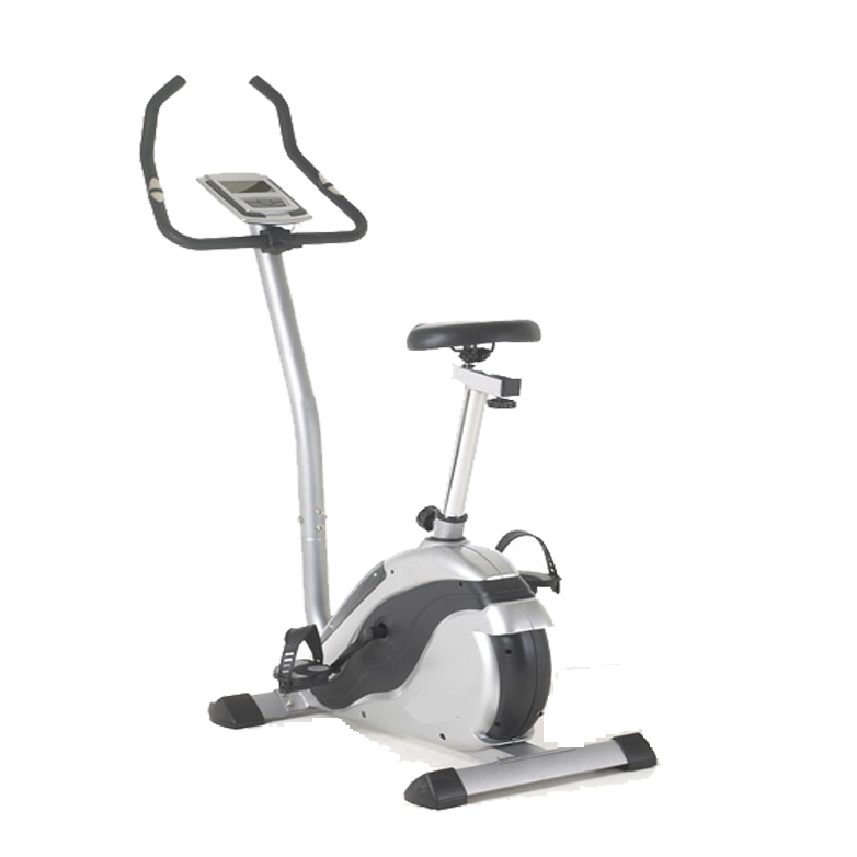 Exercise Bike For Home Workout HM-2750