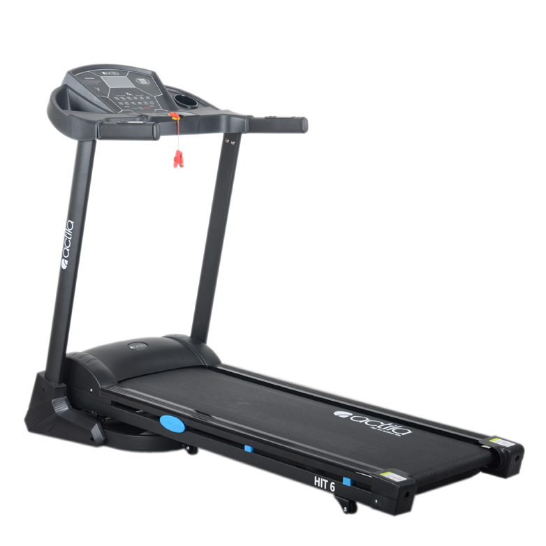 Actila Treadmill Hit 6